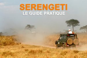 Serengeti guide pratique