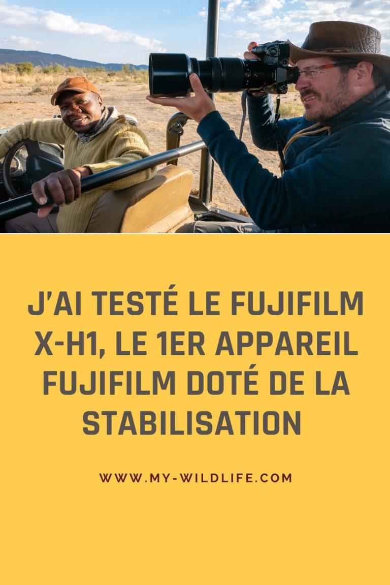 pinterest-fujifilm-xh1-01