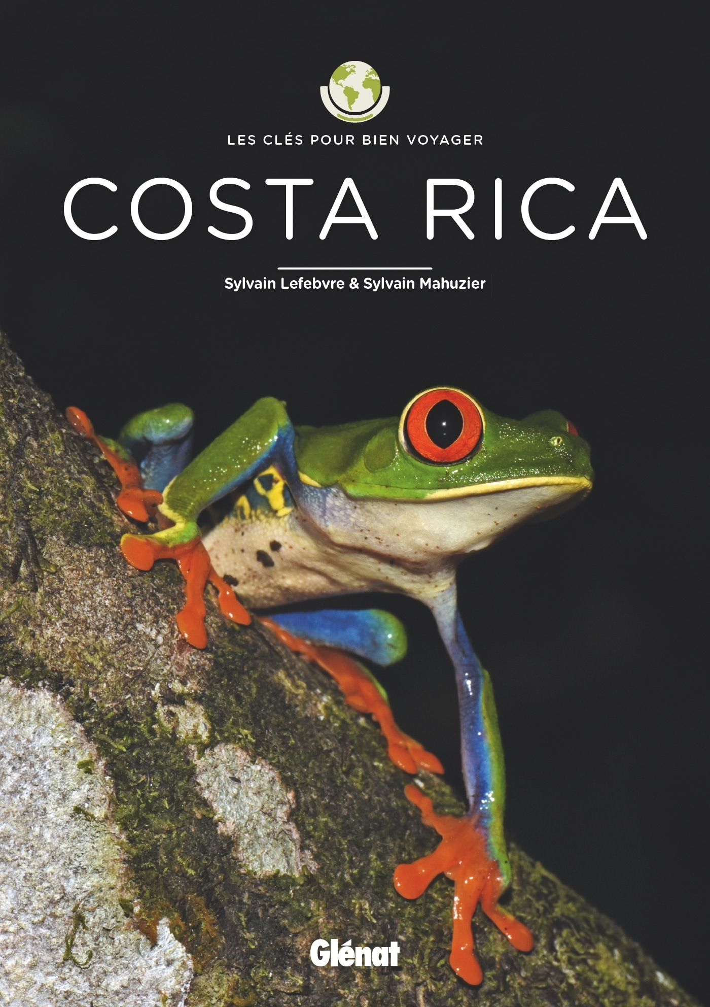 Costa Rica, les clés pour bien voyager