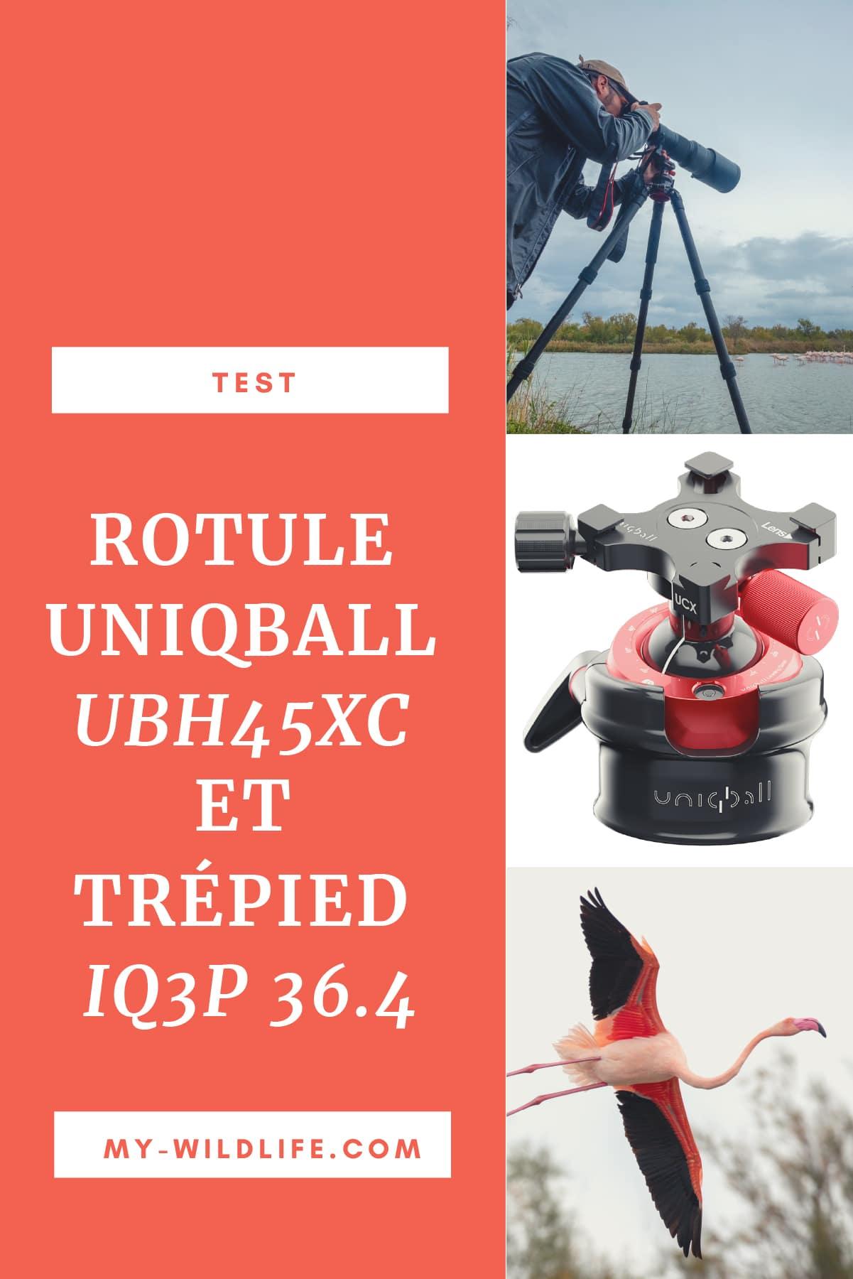 uniqball-01