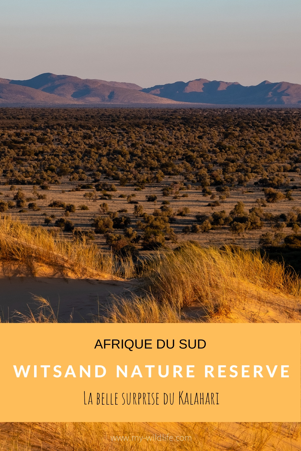 WITSAND-NATURE-RESERVE-03