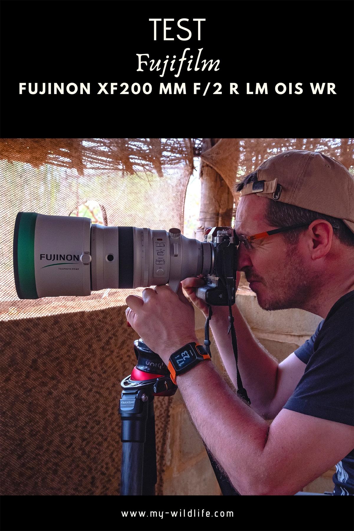fujifilm-200mm-03
