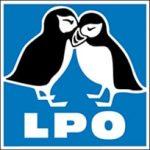 logo_lpo-v2