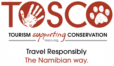 TOSCO - Tourism Supporting Conservation