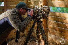 Test Sony Alpha 1, l'appareil ultime en photo animalière ?